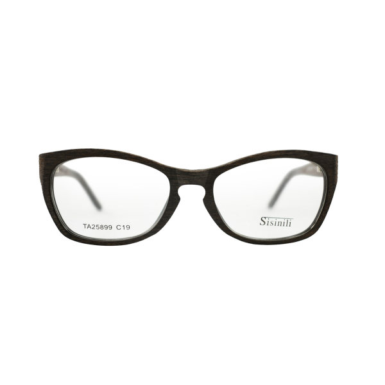 فریم عینک طبی زنانه سیسینیلی مدل TA25899