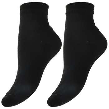 جوراب زنانه مدل so804 بسته 2 عددی