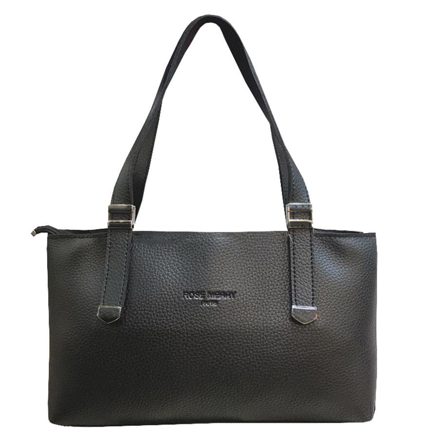کیف دوشی زنانه مدل 1166
