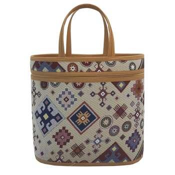 کیف دستی زنانه کد 11