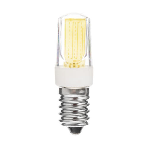 لامپ ال ای دی 4 وات کد 22 پایه E14