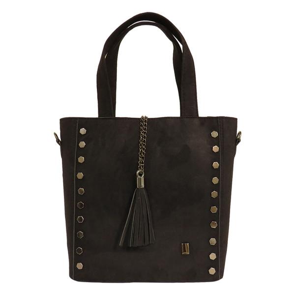 کیف دستی زنانه کد 510