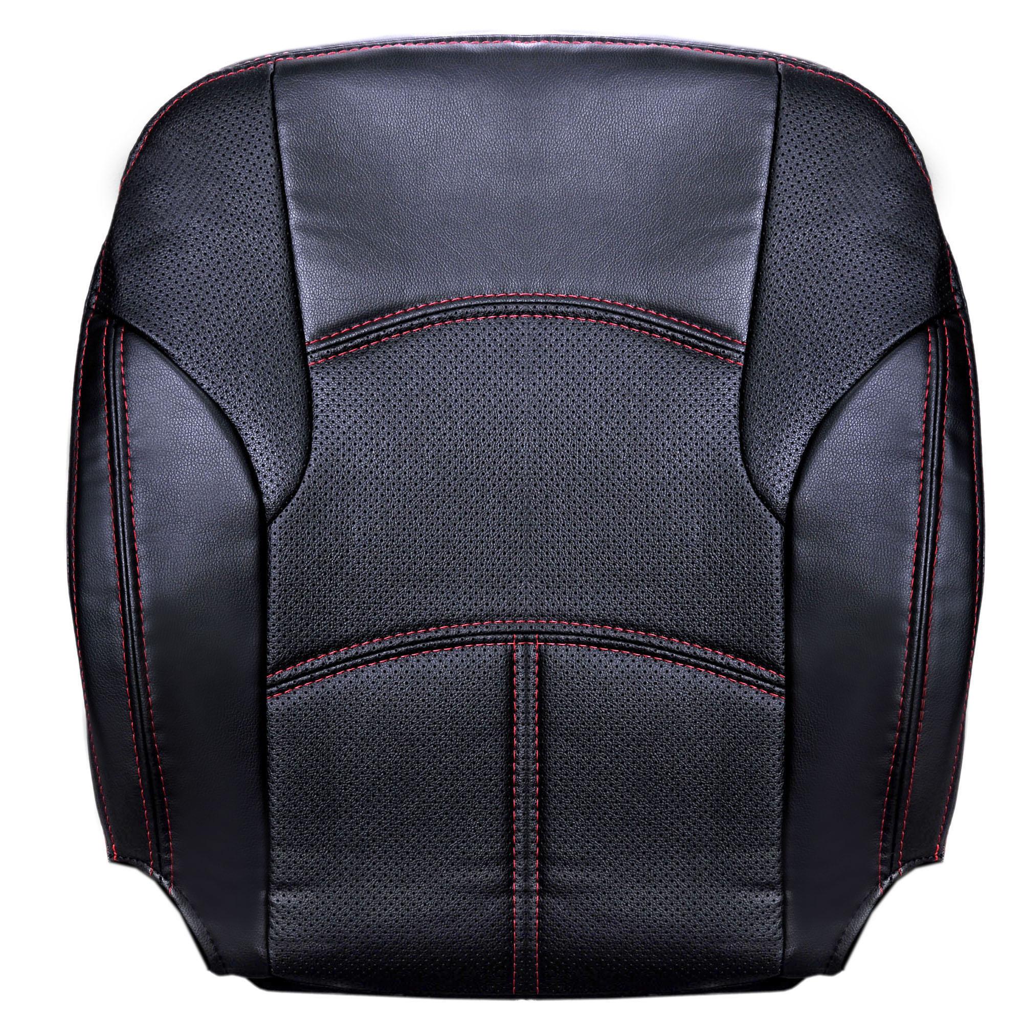 روکش صندلی خودرو کد 1458 مناسب برای پراید 131 و 132