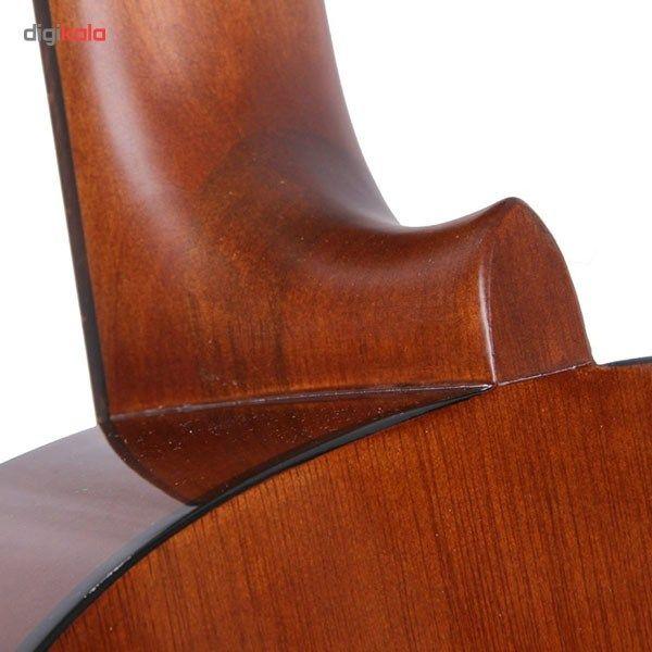 گیتار کلاسیک یاماها مدل CS40 سایز 3/4 main 1 4