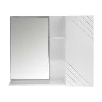 ست آینه و باکس مدل E104
