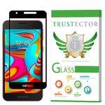 محافظ صفحه نمایش تراستکتور مدل GSS مناسب برای گوشی موبایل سامسونگ Galaxy A2 Core thumb