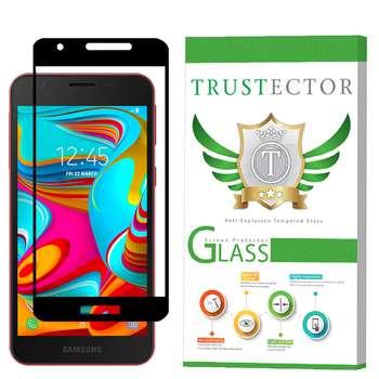 محافظ صفحه نمایش تراستکتور مدل GSS مناسب برای گوشی موبایل سامسونگ Galaxy A2 Core