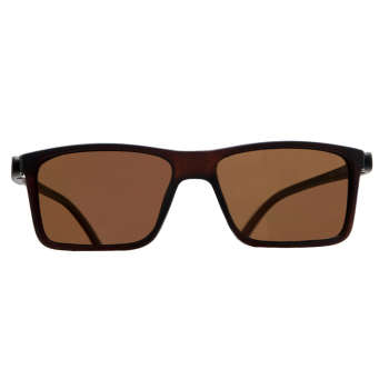 عینک آفتابی مردانه مدل E14