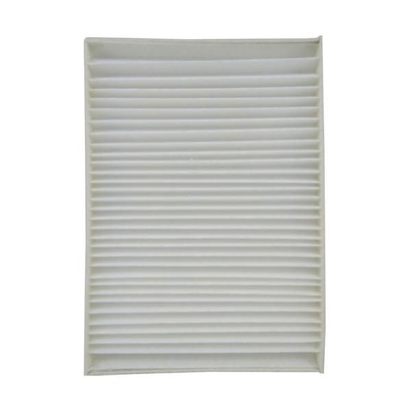 فیلتر کابین خودرو کد 0220 مناسب برای ام وی ام x22