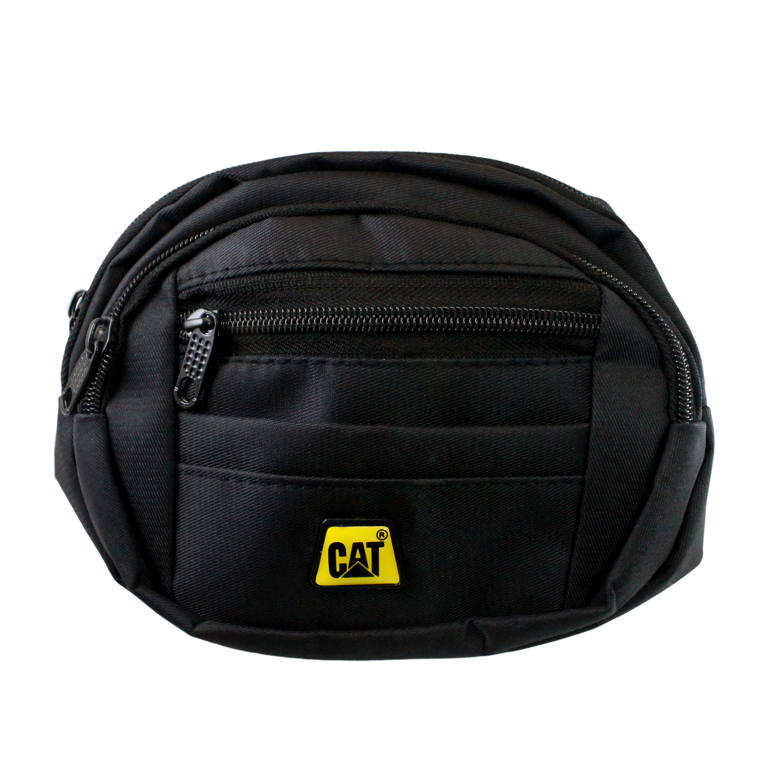 کیف کمری کد gh 05