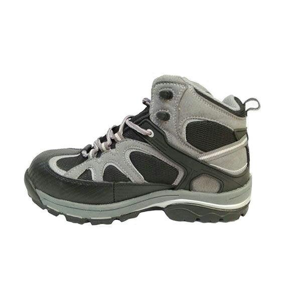 کفش ایمنی جی سی بی مدل  Transmit کد 75092