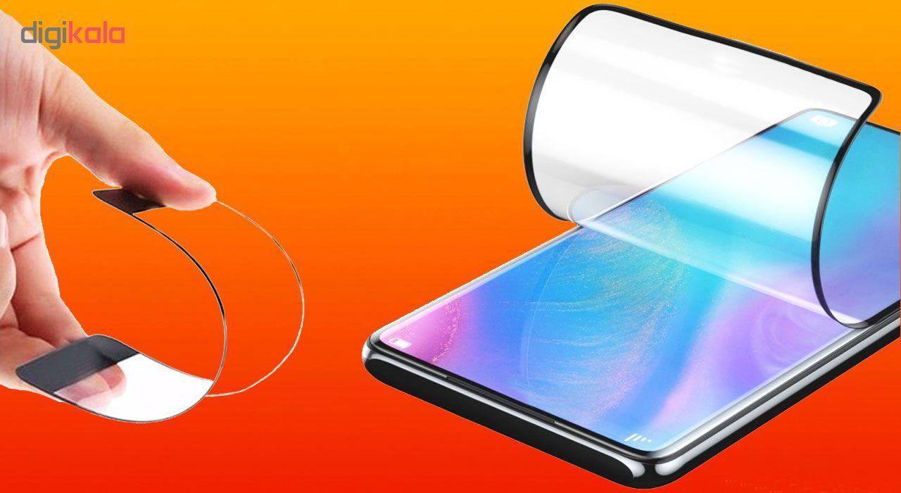 محافظ صفحه نمایش نانو مدل CNSP مناسب برای گوشی موبایل اپل iPhone 7 Plus / 8 Plus  main 1 2