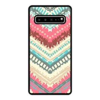 کاور آکام مدل AS101672 مناسب برای گوشی موبایل سامسونگ Galaxy S10