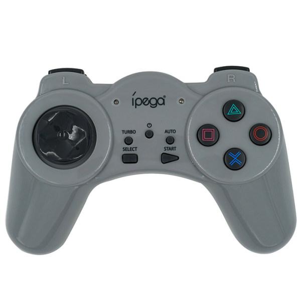 دسته بازی آی پگا مدل PG-9122