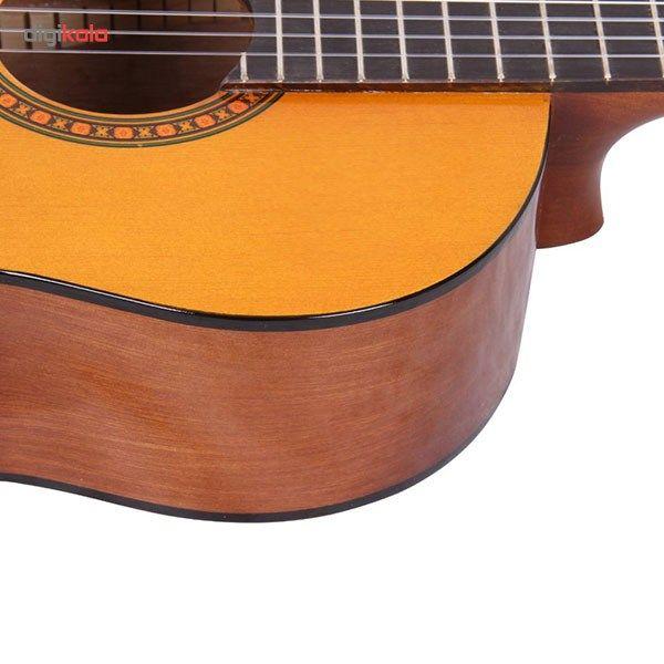 گیتار کلاسیک یاماها مدل CS40 سایز 3/4 main 1 5