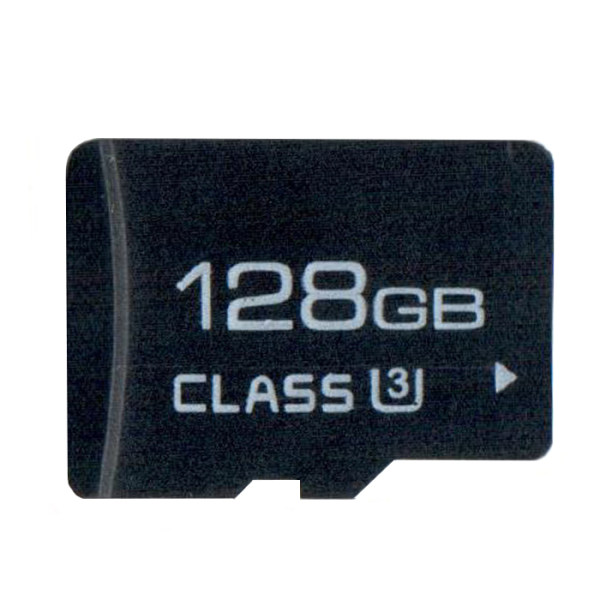 کارت حافظه microSDHC مدل Extra 533x  کلاس 10 استاندارد UHS-I U3 سرعت 80MBps ظرفیت 128 گیگابایت