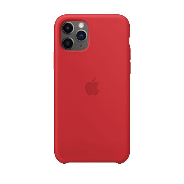 کاور مدل SLCN مناسب برای گوشی موبایل اپل iPhone 11 Pro Max