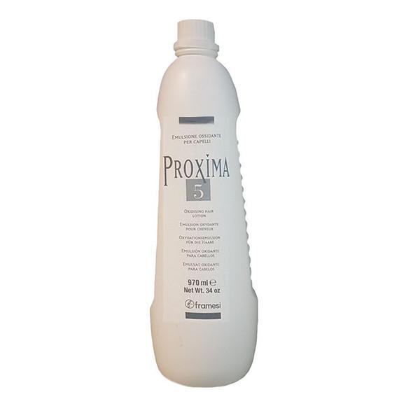اکسیدان فرامسی مدل Proxima 5 یک و نیم درصدی حجم 970 میلی لیتر
