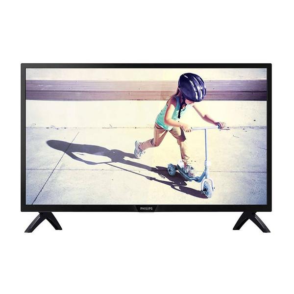 تلویزیون ال ای دی فیلیپس مدل pft5063 سایز 40 اینچ