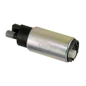 مغزی پمپ بنزین دینا پارت کد H214071 مناسب برای پراید