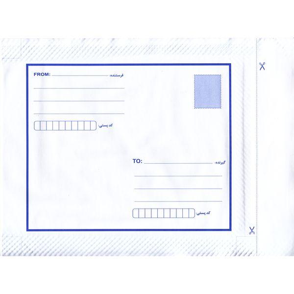 پاکت نامه پستی مدل Secret کد 511 بسته 10 عددی