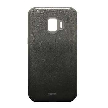 کاور مریت طرح اکلیلی کد 2101 مناسب برای گوشی موبایل سامسونگ Galaxy j2 core