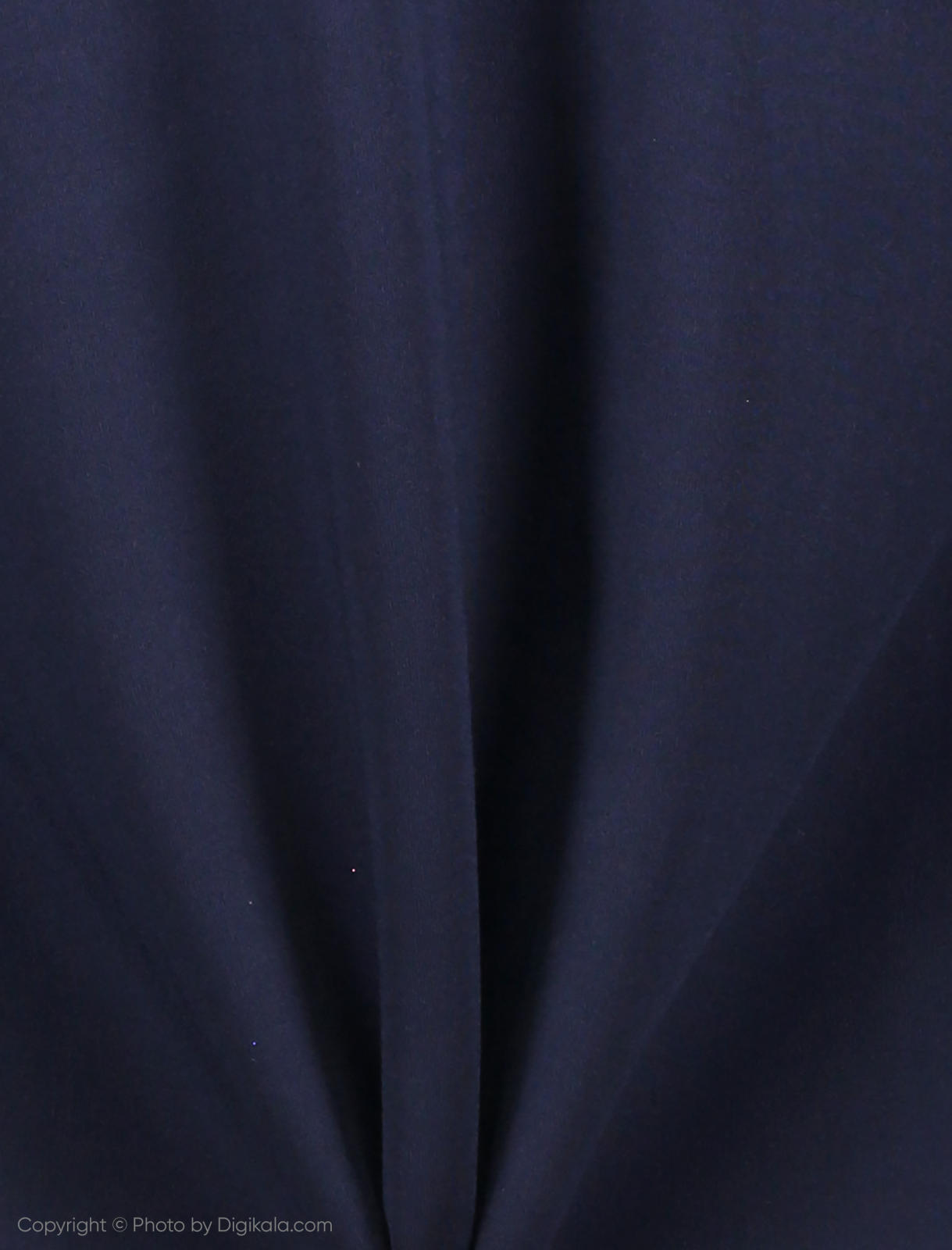 ست سویشرت و شلوار ورزشی زنانه بی فور ران مدل 980121-59 main 1 8
