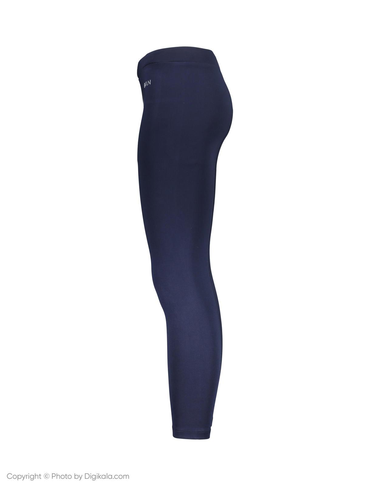 ست سویشرت و شلوار ورزشی زنانه بی فور ران مدل 980121-59 main 1 6