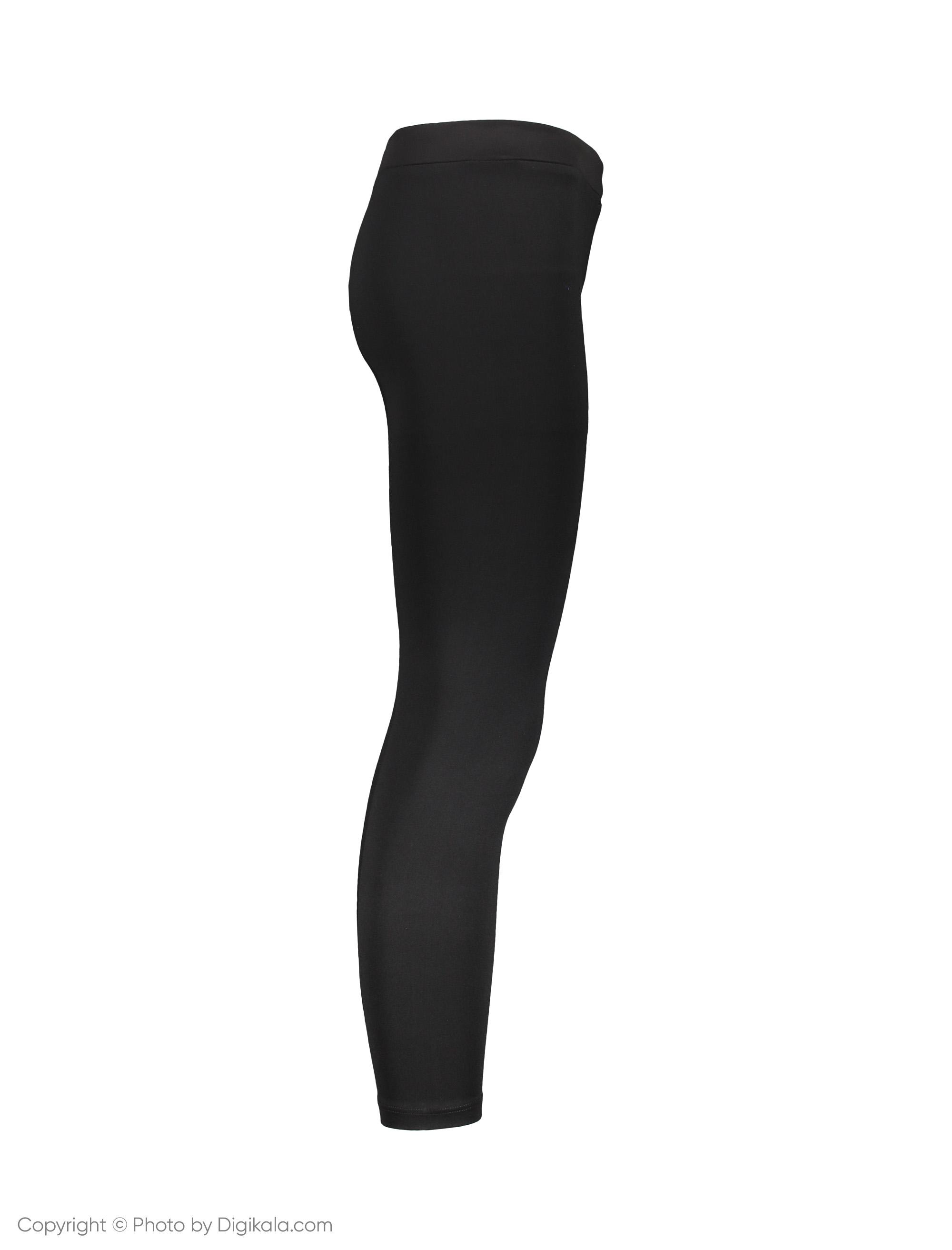 ست سویشرت و شلوار ورزشی زنانه بی فور ران مدل 980121-99 main 1 6