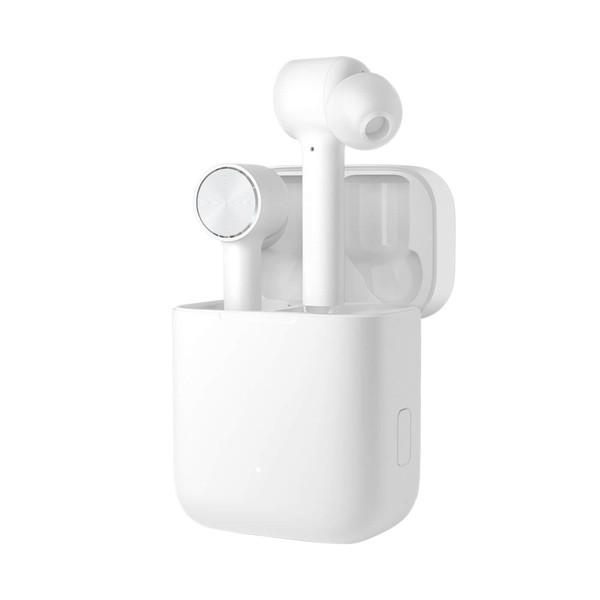 هدفون بلوتوث شیائومی مدل Mi True Wireless Earphones Global version