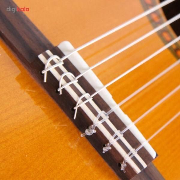 گیتار کلاسیک یاماها مدل CS40 سایز 3/4 main 1 6