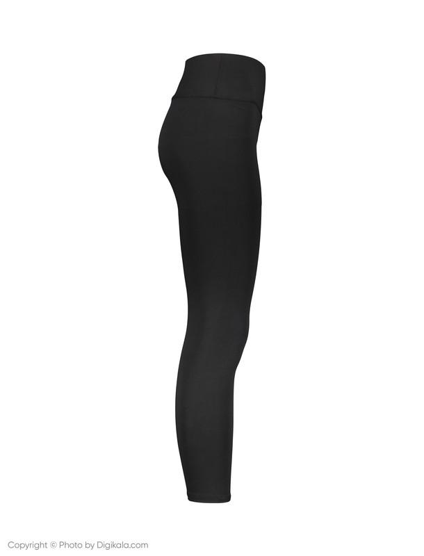 لگینگ ورزشی زنانه بی فور ران مدل 980921-99