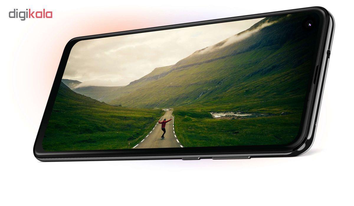 گوشی موبایل موتورولا مدل Motorola One Action XT2013-2 دو سیم کارت ظرفیت 128 گیگابایت main 1 7