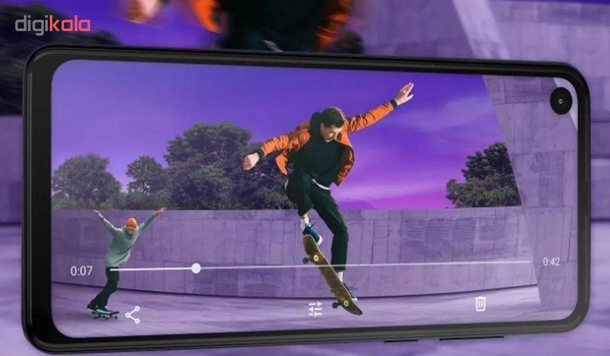 گوشی موبایل موتورولا مدل Motorola One Action XT2013-2 دو سیم کارت ظرفیت 128 گیگابایت main 1 13