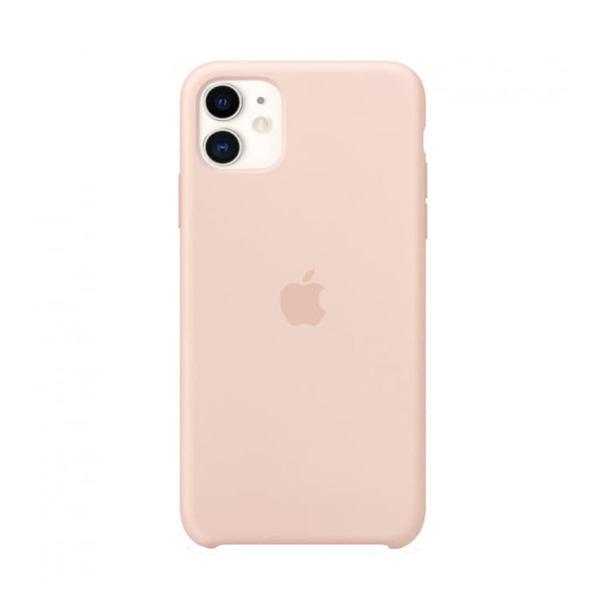 کاور  مدل SLCN مناسب برای گوشی موبایل اپل iPhone 11