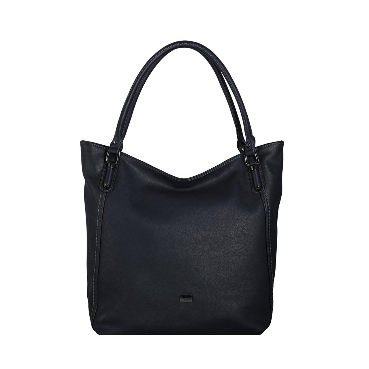 کیف دستی زنانه دیوید جونز کد 1-6136