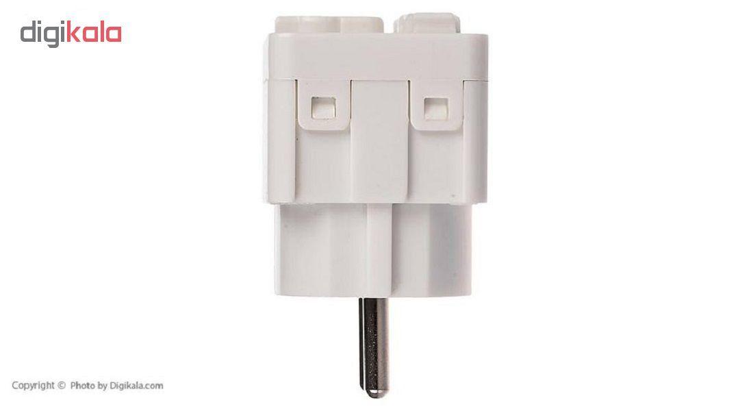 مبدل برق خیام الکتریک مدل KH8022 main 1 4