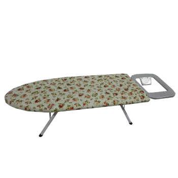 میز اتو مدل 003