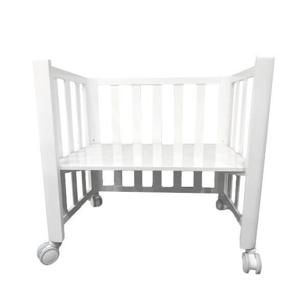 تخت خواب کودک کد  2500