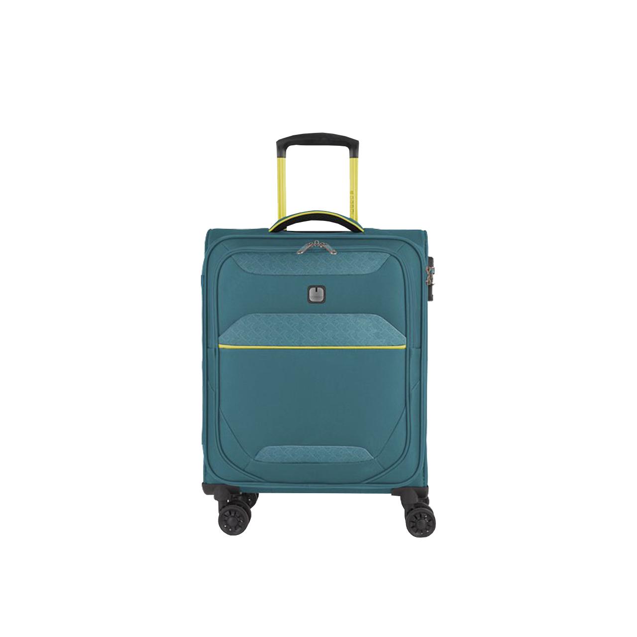 چمدان گابل مدل Giro سایز کوچک