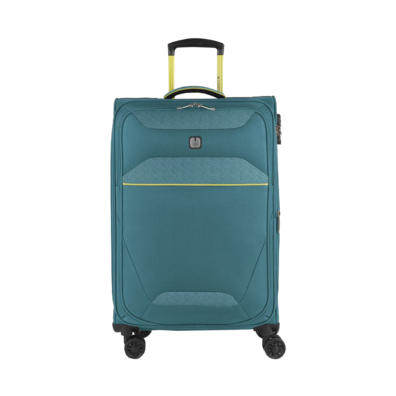 خرید                                      چمدان گابل مدل Giro سایز متوسط