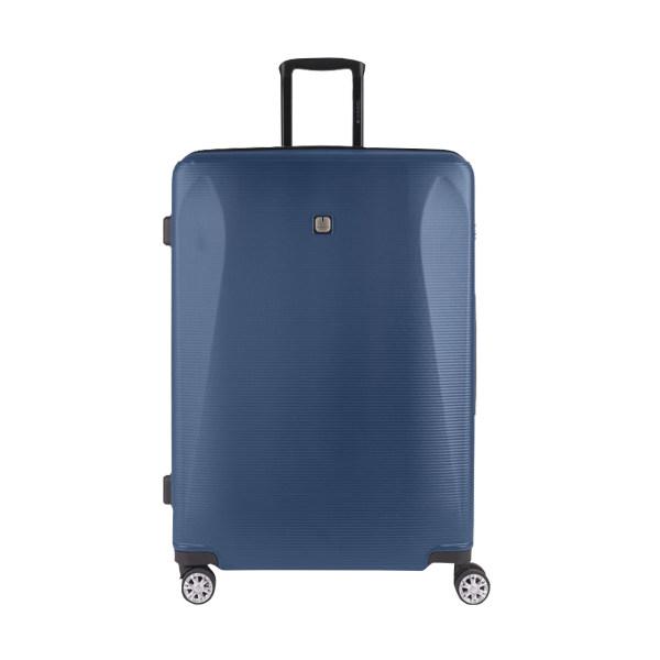 چمدان گابل مدل Miami سایز بزرگ