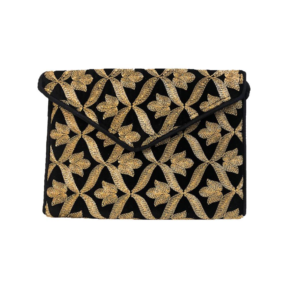 کیف دوشی زنانه کد 500