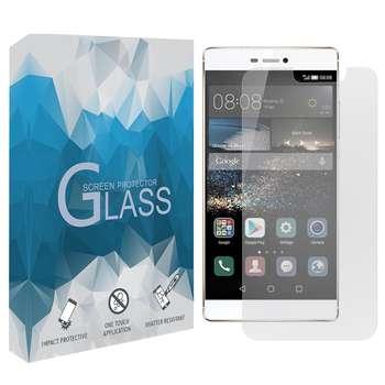 محافظ صفحه نمایش مدل TGSP مناسب برای گوشی موبایل هوآوی P8