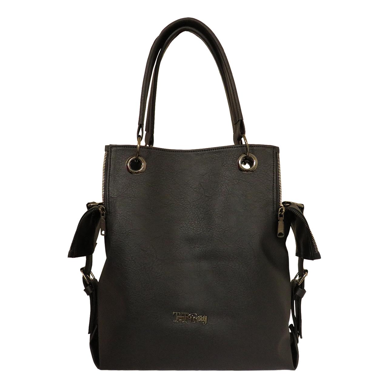 کیف دستی زنانه کد 520