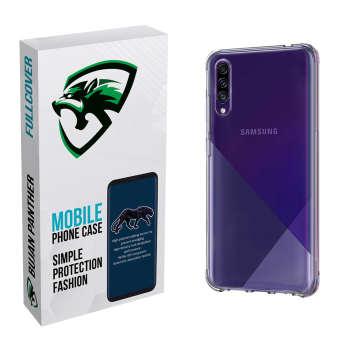 کاور مدل je11 مناسب برای گوشی موبایل سامسونگ galaxy a50s