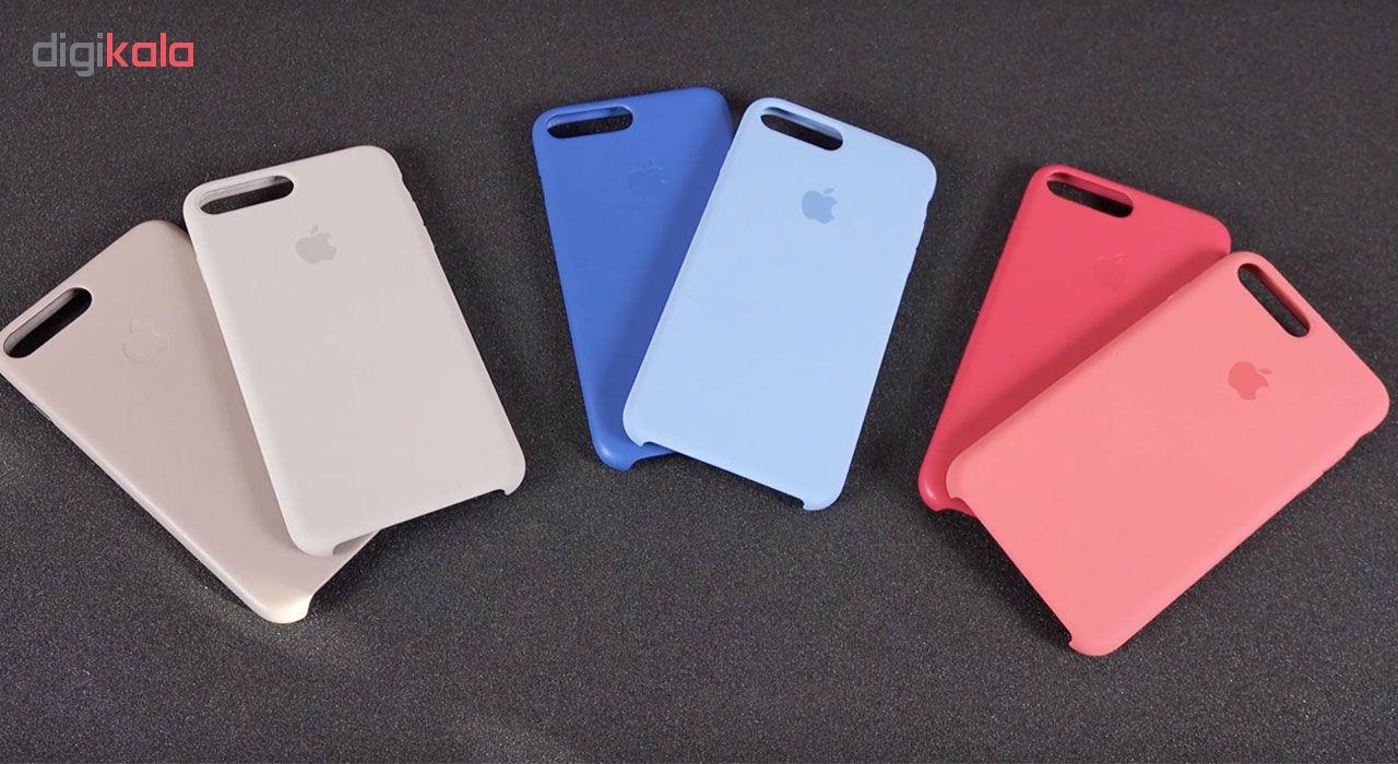 کاور مدل SLCN مناسب برای گوشی موبایل اپل iPhone 7 Plus / 8 Plus main 1 1
