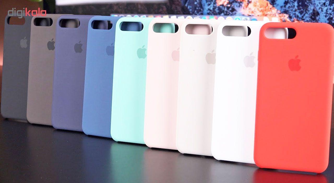 کاور مدل SLCN مناسب برای گوشی موبایل اپل iPhone 7 Plus / 8 Plus main 1 2