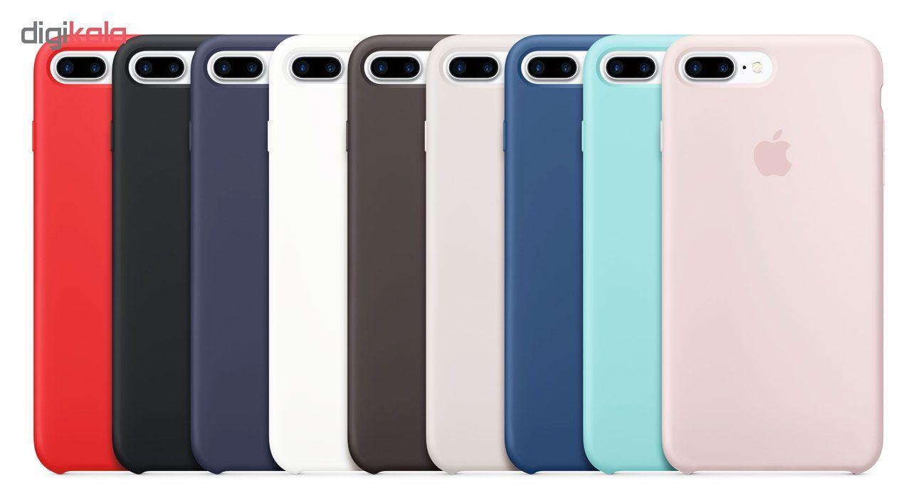 کاور مدل SLCN مناسب برای گوشی موبایل اپل iPhone 7 Plus / 8 Plus main 1 3