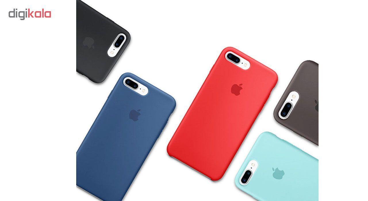 کاور مدل SLCN مناسب برای گوشی موبایل اپل iPhone 7 Plus / 8 Plus main 1 4